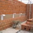 Acustica del muro divisorio fra due unità