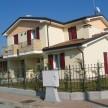 Bifamiliare San Martino di Venezze in Via Dante Alighieri Lotto 4 - Rovigo