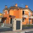 Bifamiliare San Martino di Venezze in Via Giovanni XIII Lotto 5 - Rovigo