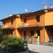 Bifamiliari San Martino di Venezze in Via Trento - Rovigo