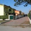 Bifamiliari San Martino di Venezze in Via Giovanni XIII - Rovigo
