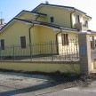 Casa singola San Martino di Venezze in Via Dante Alighieri Lotto 2 - Rovigo
