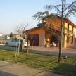 Singola Boara Pisani in Via Galileo Galilei - Rovigo